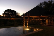 Bush Lodge View @ Night.jpg
