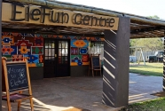 EleFun Centre @ Bush Lodge (11).jpg