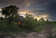 LIttle Bush Camp - Suite Exterior-1200px