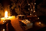 Little Bush Camp - Dining (2)-1200px