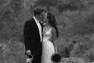 Wedding Photos 280.jpg