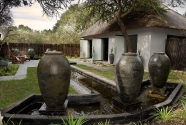 Amani Spa @ Bush Lodge (4).jpg