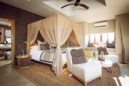 Bush Lodge - Luxury Villa - Bedroom.jpg