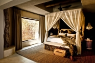 Mandleve Bedroom2.jpg