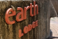 Earth Lodge Sign.jpg