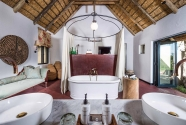 Selati-Camp---Ivory-Presidential-Suite-Bathroom-1