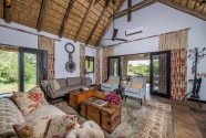 Selati-Camp---Ivory-Presidential-Suite-Lounge