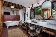 Selati-Camp-Suite-Bathroom-(2)