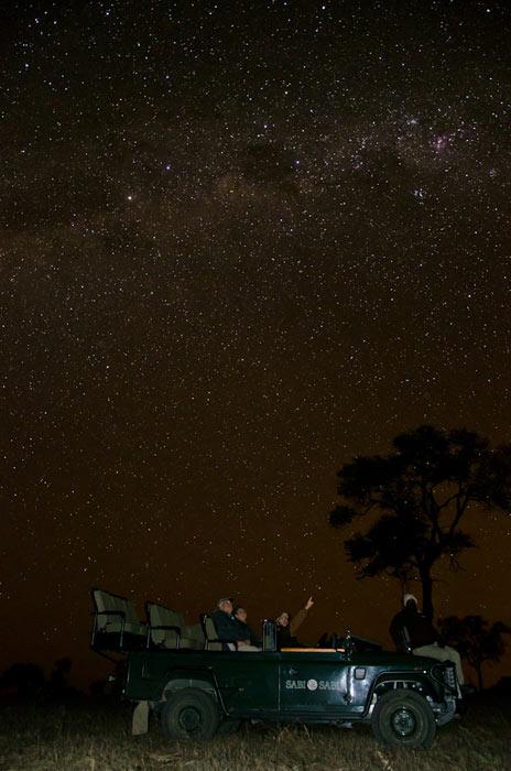 26June2012---Stargazing