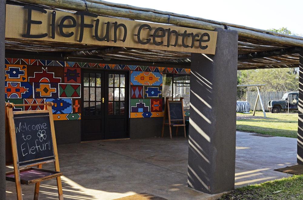 EleFun Centre (8)