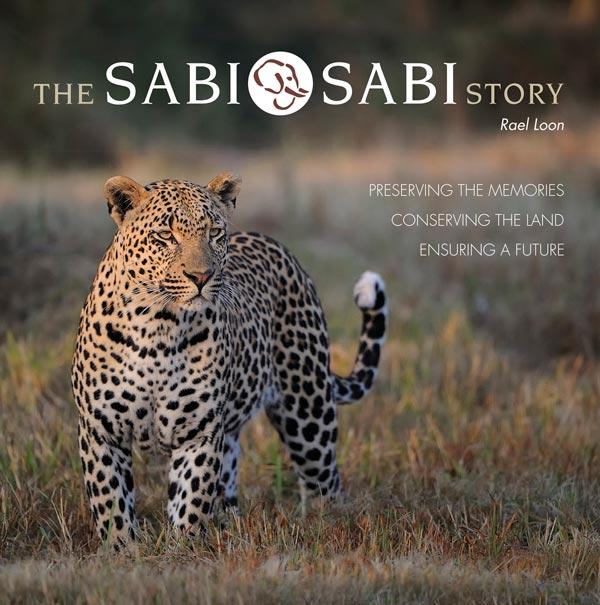 Sabi-Sabi-Cover