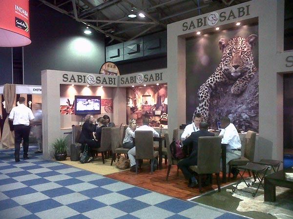 indaba-sabi-sabi-2011-frnt