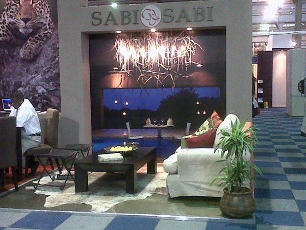 indaba-sabi-sabi-2011