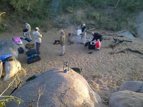 nkombe-2012-4