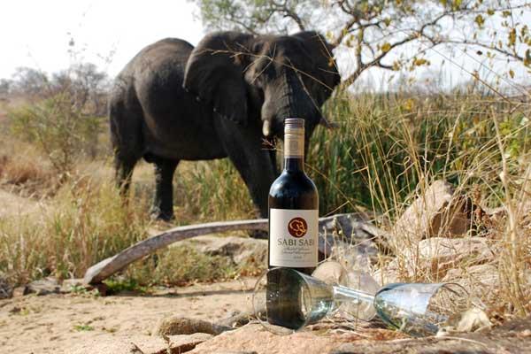 sabi-wine