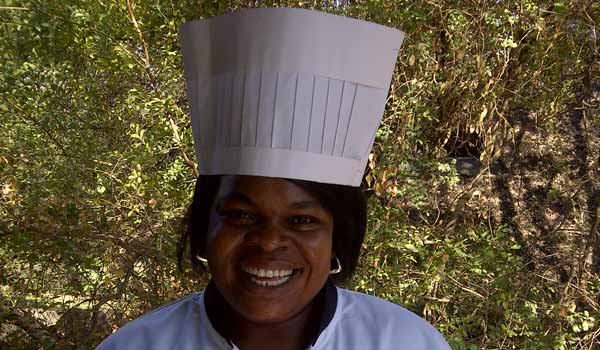 selati camp chef